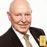 Rolf Pontius